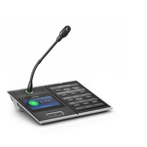 CentralAudio-001