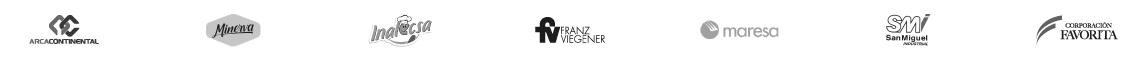 LogotiposClientes-02a
